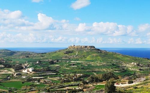 马耳他护照项目:一步到位拿欧盟护照