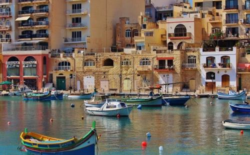 移民政策收紧,马耳他还值得选择吗?