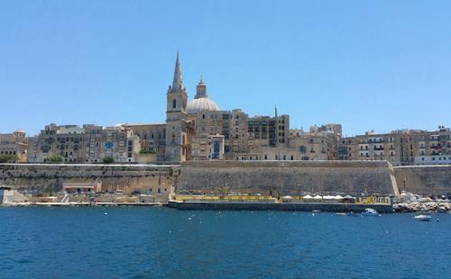马耳他购房移民,到底明不明智?