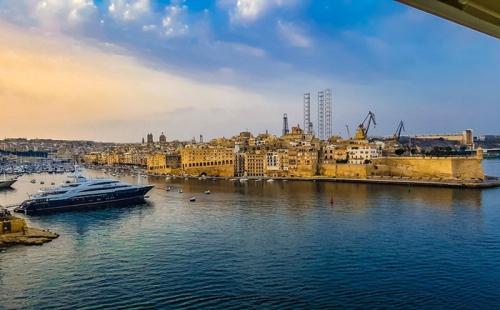 新移民登陆马耳他后,必须要做哪些事?