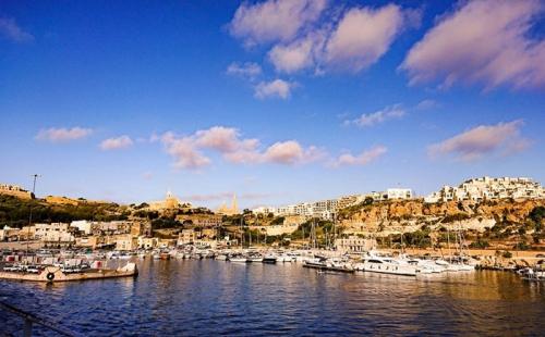 """适合马耳他移民的""""特殊""""人群,快来看看有你吗"""