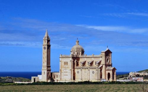 马耳他远超英美澳加!世界排名第5的医疗体系到底是怎样的
