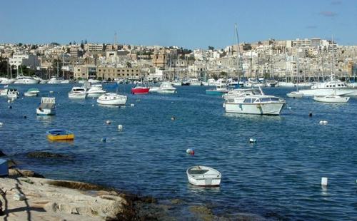哪些特别人群比较适合马耳他国债移民?