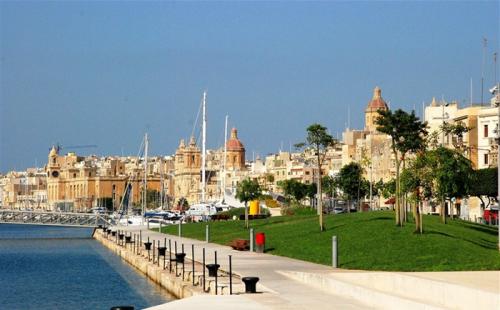 移民马耳他,好处全都在这里了!