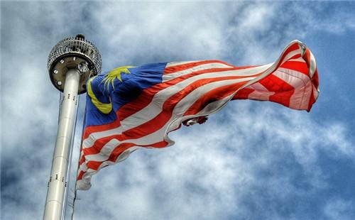 马来西亚留学的十大优势所在