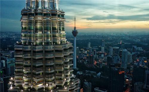 申请人满足哪些条件即可移民马来西亚