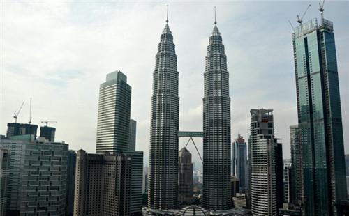 如何申请马来西亚留学签证