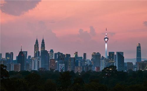 2020年马来西亚留学最新政策解读