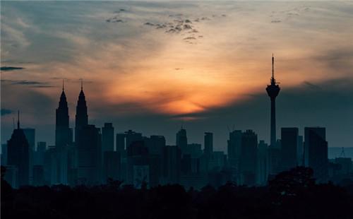 中国人在马来西亚买房有哪些条件和注意事项?