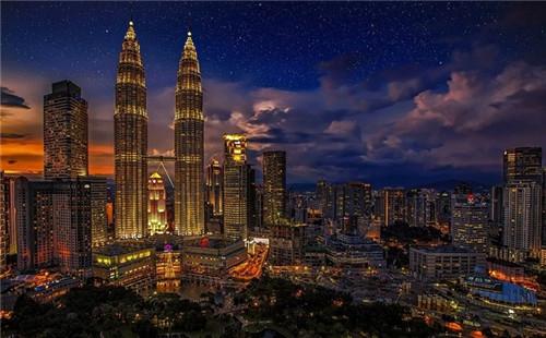 移民马来西亚的过来人告诉你,生活和想象之间的差距!