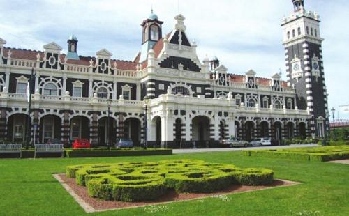家庭主妇移民新西兰,哪种移民方式成功率高?