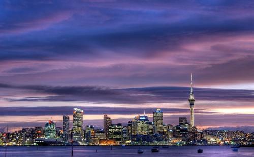 钱要投对地方!新西兰投资移民二类详解!