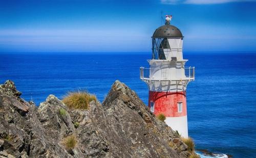 新西兰留学各个阶段的条件和优势
