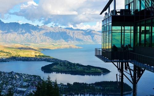 移民者会被限制工作种类?新西兰也许更需要技术移民