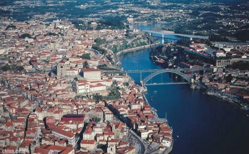 强势吸金!一文浅析葡萄牙房地产市场