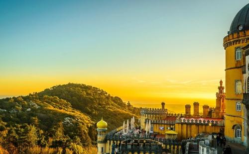 选择葡萄牙购房移民的八大理由,中国申请者全球第一