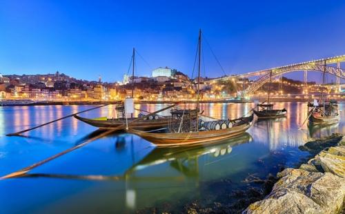 葡萄牙移民后的真正感受是怎么样的?