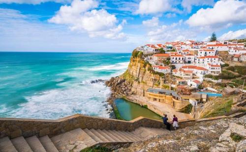 葡萄牙黄金居留许可6月大数据出炉!