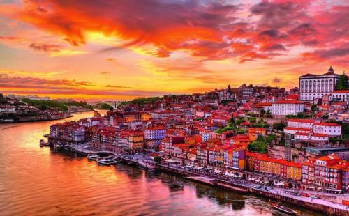 购房移民葡萄牙,宜居生活开启英国留学大门第一步