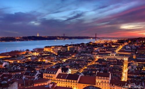 葡萄牙购房移民政策即将变动,你还不过来看看吗?