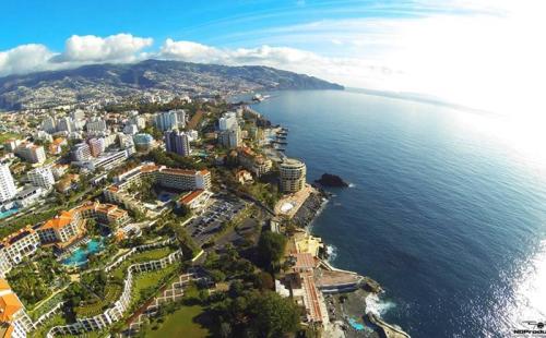投资葡萄牙房产 不可忽略的4项重要税收