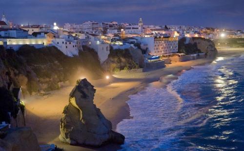 葡萄牙房价和房租双双走高,正是投资的良机!