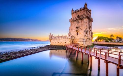 葡萄牙房产市场前景怎么样?移民优势有哪些?