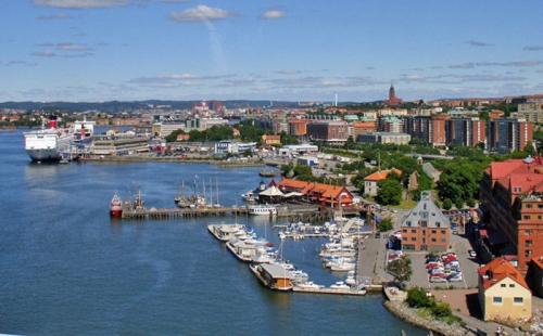 瑞典移民后的生活好吗?为什么移民瑞典备受青睐?