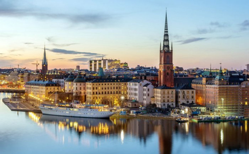 瑞典移民成功后还有这10件事在等着你