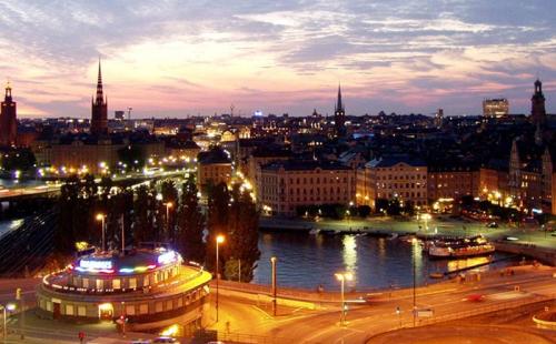 移民瑞典生活怎么样?瑞典移民有哪些优势?