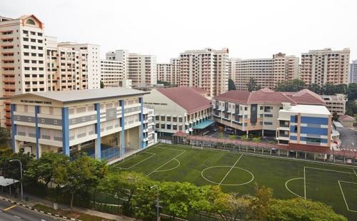 一篇文章告诉你新加坡投资移民的条件有哪些?