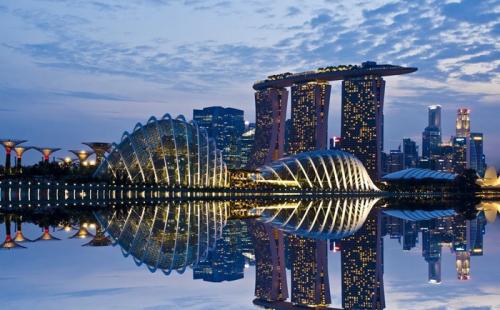 2020年新加坡留学有哪些流程需要准备?
