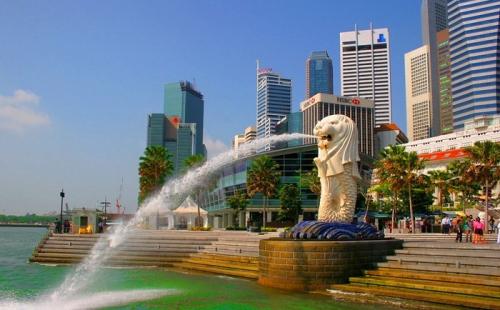 新加坡又收紧外国人准证政策