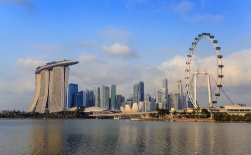新加坡公布2019应届毕业生月薪排行榜!