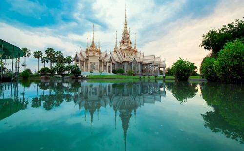 泰国房产:是否值得投资?