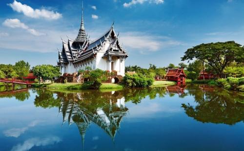 泰国史上最严入境政策,在泰国投资房产会赔本吗?