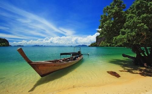 疫情过后,泰国房产还值得去投资吗?