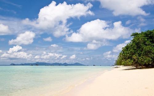 泰国养老签证最新政策