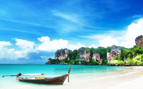 泰国房产投资,那些投资公司不会告诉你的房产陷阱!