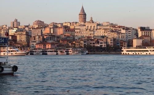移民土耳其,怎么选到合适的房产?