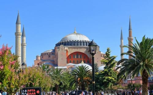 土耳其买房送护照,怎样识别土耳其房产证陷阱?