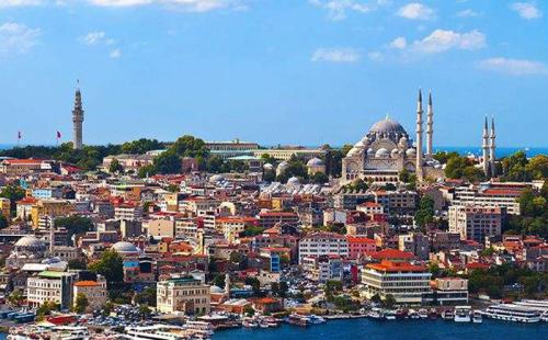 土耳其投资移民,为何土耳其移民一夜爆红?