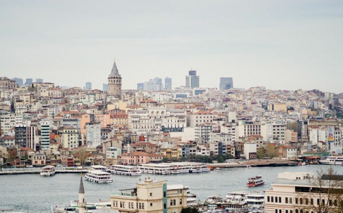 选择土耳其购房入籍项目,您想要的到底是鱼还是熊掌?