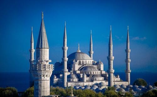 土耳其移民中介骗局有哪些,不了解清楚当心上当!