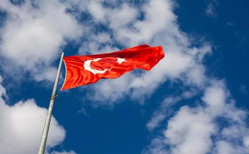 移民土耳其政策,土耳其最新的投资要求