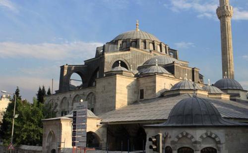 2020土耳其移民政策友好吗?有哪些变化?