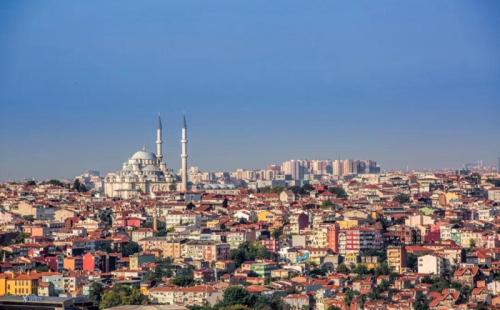 土耳其护照项目靠谱吗?可以免签哪些国家?