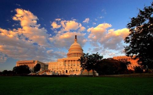 美国投资移民政策9月大限 政策风险排期存疑