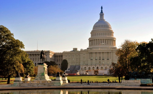 绿卡一旦获批,美国将对你的全球资产征税?