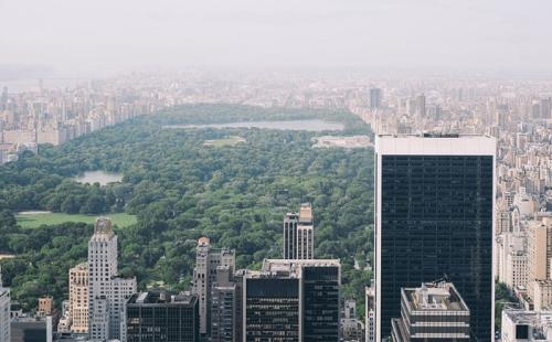 对比美国、韩国,我们来看日本在武汉是怎么撤侨的?